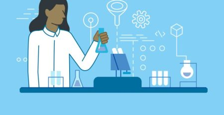 Call for female healthcare scientists to apply for leadership scheme - The Mandatory Training Group UK -