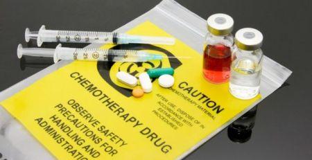 Cancer doctor shortage 'puts care at risk' - MTG UK -