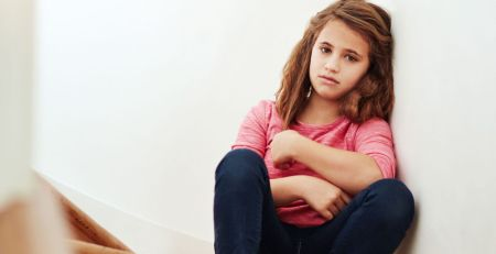 Charities warn government about cuts to children's services - The Mandatory Training Group UK -
