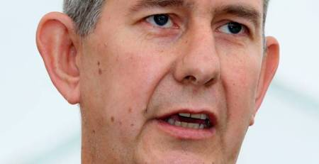 DUP's Poots backs public inquiry after Muckamore Abbey abuse claims - The Mandatory Training Group UK -