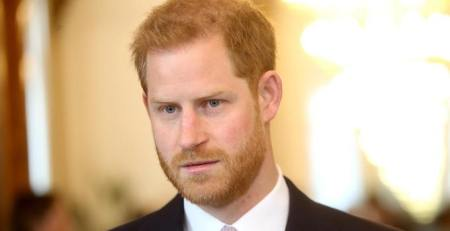 Duke of Sussex to attend veterans' mental health conference - The Mandatory Training Group UK -
