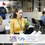 Employee Termination Process – Online Training Course – CPD Accredited – Mandatory Compliance UK –