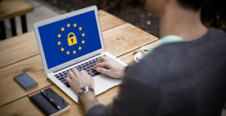First fines expected in GDPR cases - The Mandatory Training Group UK -