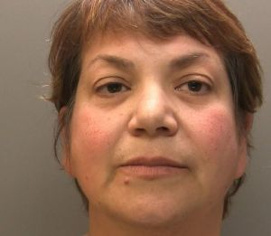 Patients told about bogus psychiatrist Zholia Alemi - The Mandatory Training Group UK -