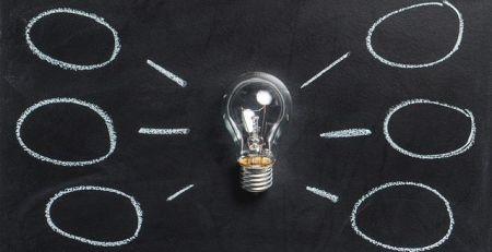 Three Agendas for Addressing the Stigma of Mental Illness - MTG UK -