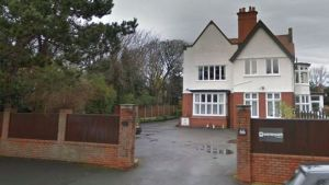 Warren Park care home residents left without medication - The Mandatory Training Group UK -