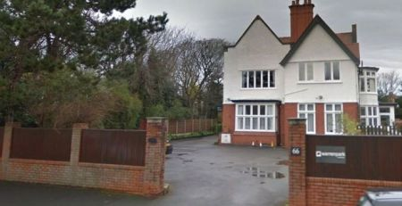 Warren Park care home residents left without medication - The Mandatory Training Group UK -