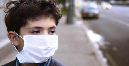 paranoia linked to air pollution in groundbreaking UK - MTG UK -