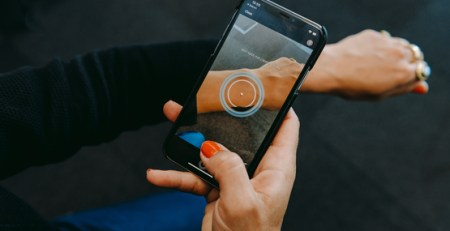 App's skin cancer detection capability 'well above that of GPs' - The Mandatory Training Group UK -