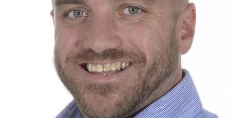 Buckinghamshire Healthcare NHS Trust appoints new chief executive, Neil Macdonald - MTG UK -