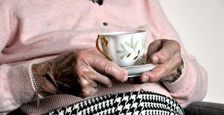 Care cuts failing older people in England, says human rights group - MTG UK