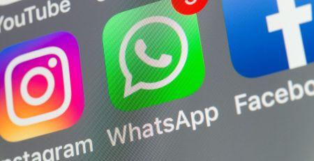 Children at risk waiting for social media grooming law