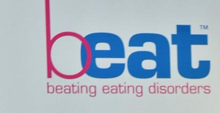 Eating disorder charity to provide training for parents and carers - MTG UK -