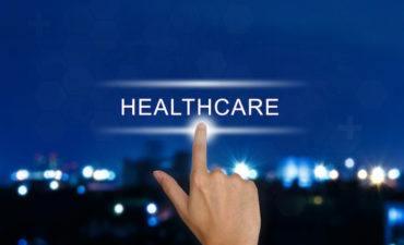 Ethical concerns around healthcare data exploitation demand legislative action - MTG UK