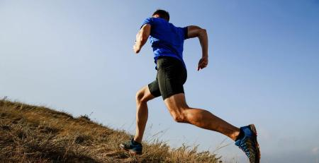 Exercise could be effective in lowering high blood pressure - MTG UK