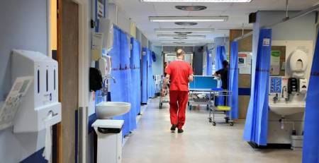 GPs urge patients to use health service sensibly - The Mandatory Training Group UK -