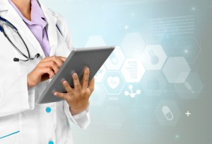 Healthcare's CIOs Are Losing Their Purchasing Power - MTG UK -