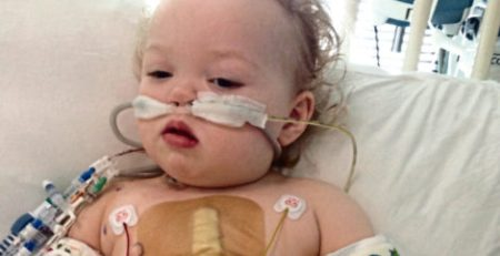 NHS apologises for failing to spot cyst on windpipe of 18-month-old Aberdeen girl - The Mandatory Training Group UK -