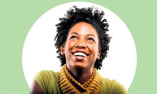 Seven ways to boost your self-esteem - MTG UK -