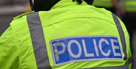 Sexual predators could be working as police officers because of poor vetting procedures - MTG UK