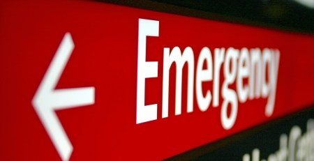 Systemic problems found in emergency patient transfers - The Mandatory Training Group UK -