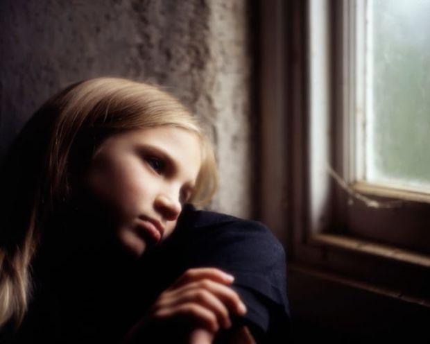 The number of Birmingham kids accessing mental health services soars - MTG UK -