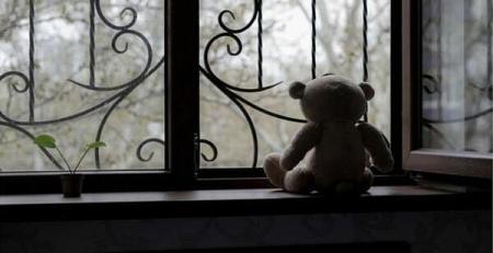 Three child care organisations face historic abuse probe - The Mandatory Training Group UK -