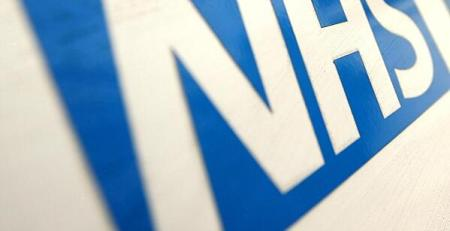 What does the NHS long-term plan mean for Norfolk and Suffolk - The Mandatory Training Group UK -