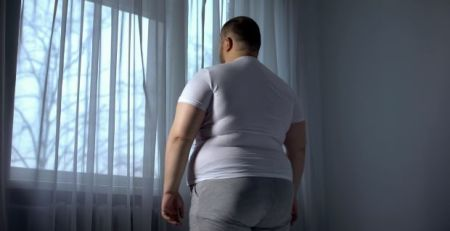 Why are obese people regarded as lazy and less human - The Mandatory Training Group UK -