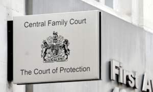 Autism - balancing capacity and consent - The Mandatory Training Group UK -