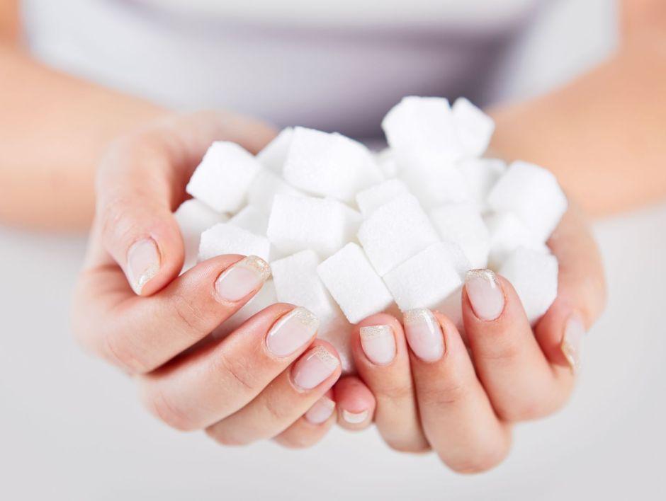 Child obesity plan targets energy drinks and ads - MTG UK