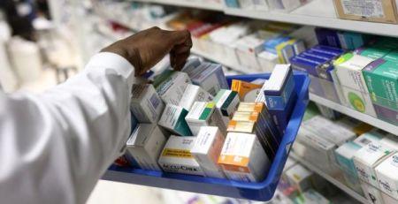 Drug firms get six-month Brexit exemption to safeguard supplies - MTG UK