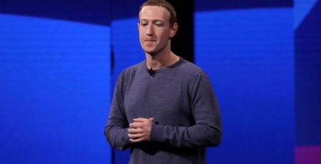Facebook privacy rules could help abusers, Zuckerberg warned - The Mandatory Training Group UK -
