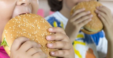 Food companies not cutting calories to be publicly named - The Mandatory Training Group UK -