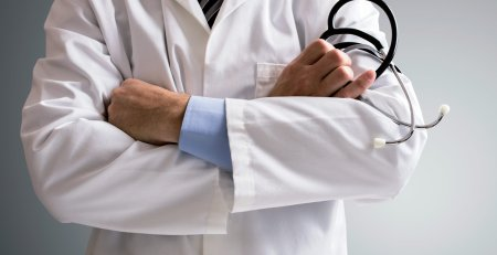 GP suspended after secretly filming CQC inspections - The Mandatory Training Group UK -