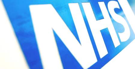 High court rejects challenge to 'hostile environment' NHS charge - MTG UK