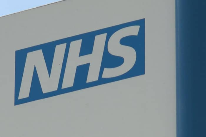Housing providers nervous about taking tenants with learning disabilities, says Lancashire healthcare boss - The Mandatory Training Group UK -
