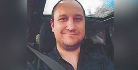 Ian Naude How predatory paedophile joined police - The Mandatory Traning Group UK -