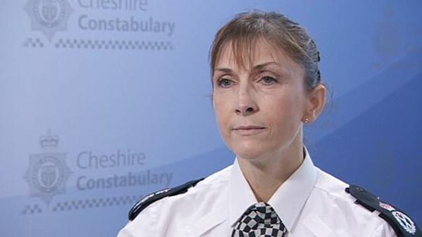 Ian Naude How predatory paedophile joined police - The Mandatory Training Group UK -