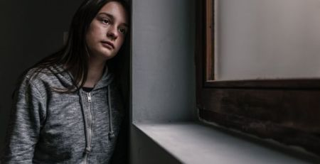 Mental health The NHS patients who are 'abused and ignored - The Mandatory Training Group UK -