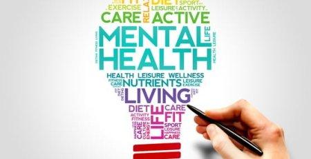 New online platform promotes mental health self-care- The Mandatory Training Group UK -