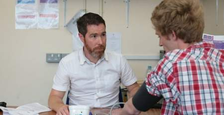 One in five patients now waits at least two weeks to see a GP - MTG UK