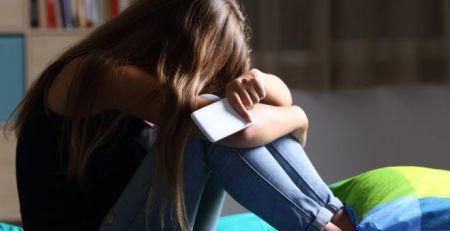 One in four young women struggling - MTG UK