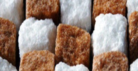 Overwhelming public support for sugar and calorie reduction - MTG UK