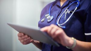 Lack-of-nurses-leads-NHS-to-rely-on-less-qualified-staff-MTG-UK