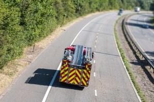 Burnt food triggers thousands of false alarms - The Mandatory Trainng Group UK -