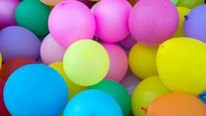 Latex allergy - 'A balloon could kill me' 4 - The Mandatory Training Group UK -