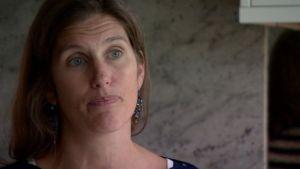 Miscarriage discrimination - 'I was made redundant because I lost my baby' - The Mandatory Training Group UK -