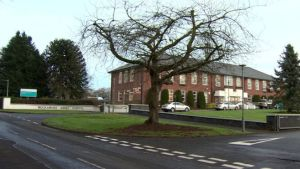 Muckamore Abbey Hospital - Timeline of abuse allegations - The Mandatory Training Group UK -