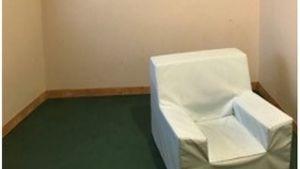 Muckamore Abbey Hospital - Timeline of abuse allegations - The Mandatory Training UK -